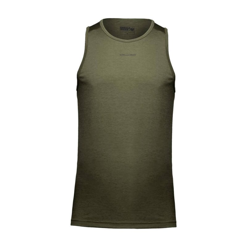 ggg-02_0014_madera-tank-top-army-green-pop1.jpg