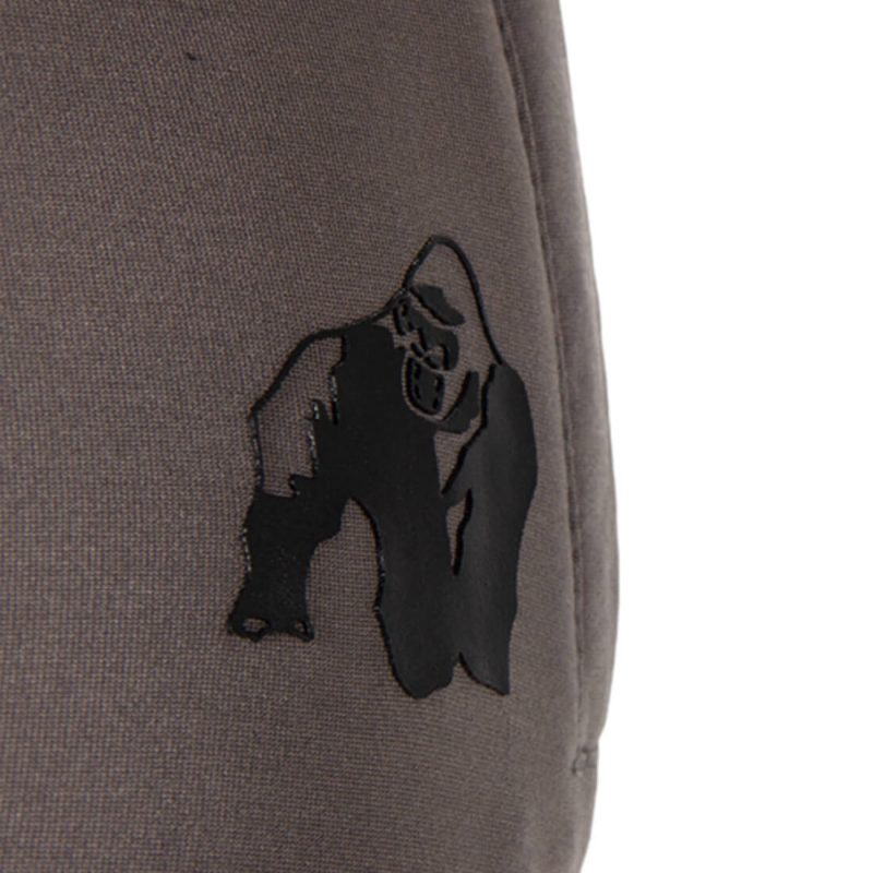 go-cl-01_0000_cleveland-jacket-gray-detail (2).png