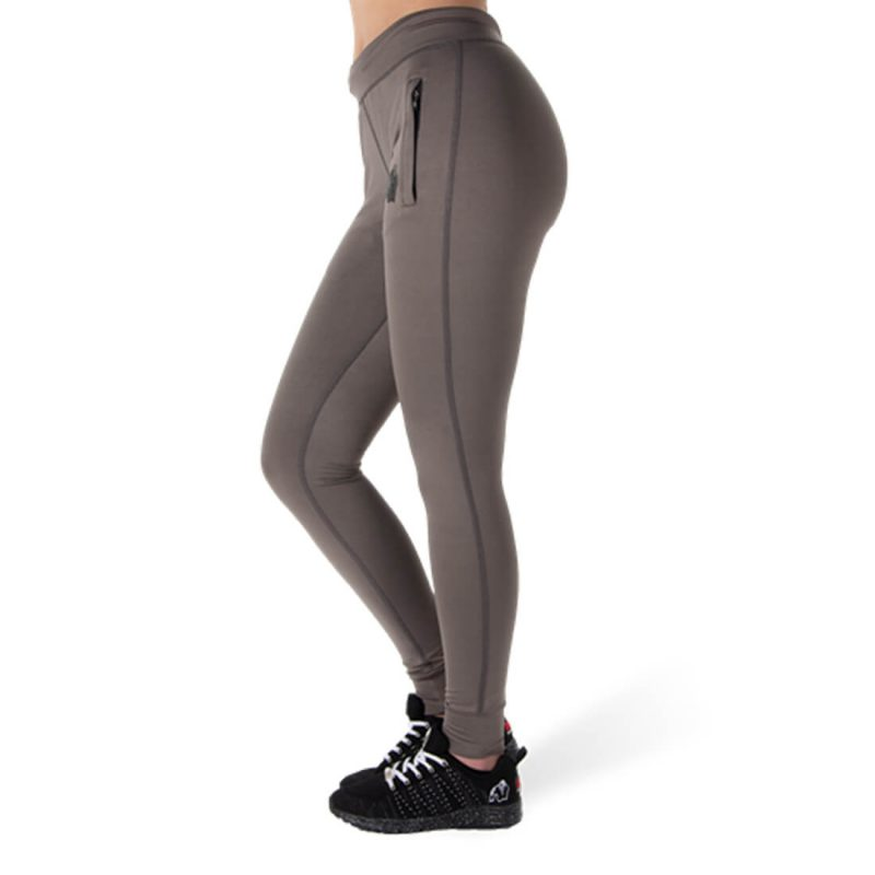 go-cl-01_0001_cleveland-track-pants-gray-2.png