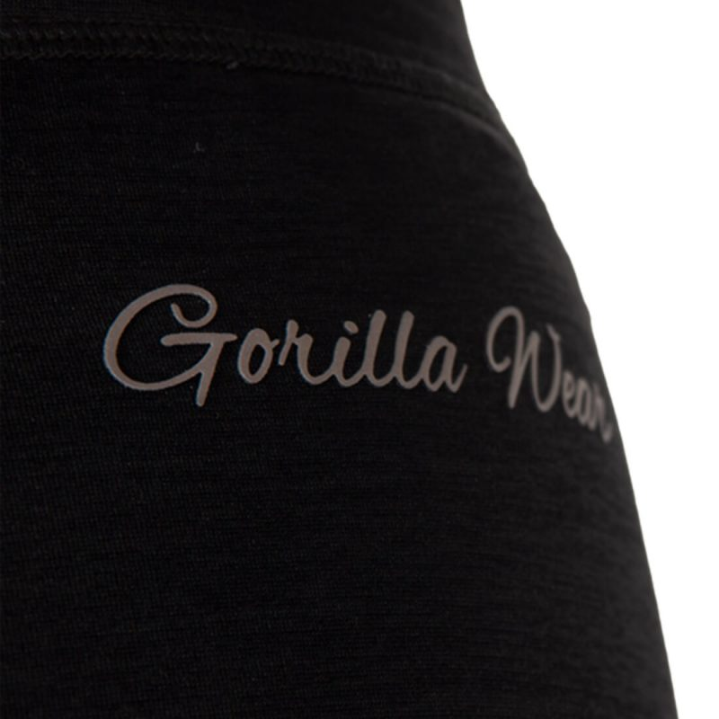go-cl-01_0006_cleveland-pants-black-detail (2).png
