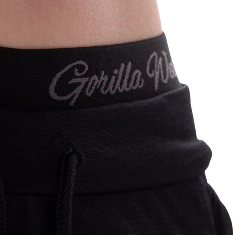 go-cl-01_0007_cleveland-pants-black-detail (1).png