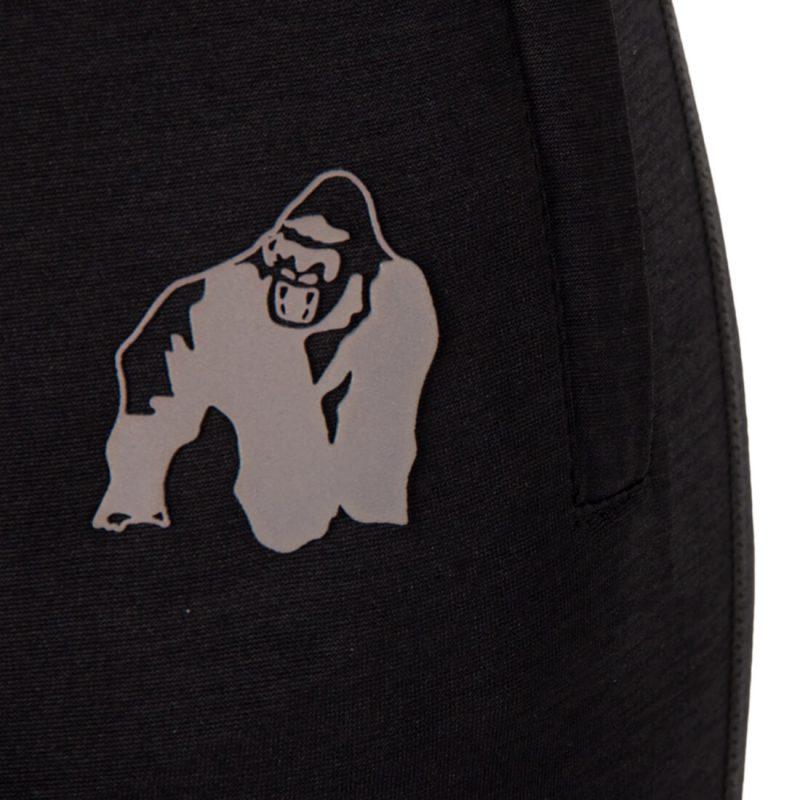 go-cl-01_0008_cleveland-pants-black-detail.png