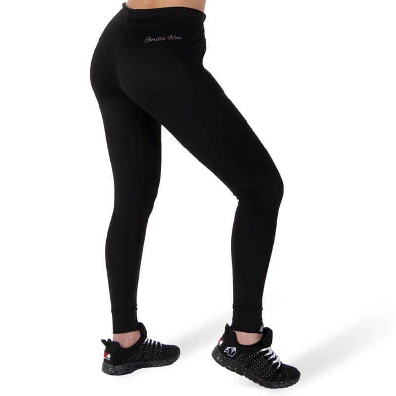 go-cl-01_0009_cleveland-track-pants-black-3.png