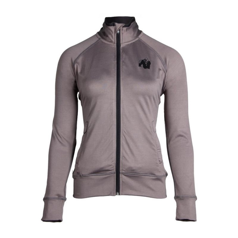 go-cl-01_0012_cleveland-jacket-gray-pop1.jpg