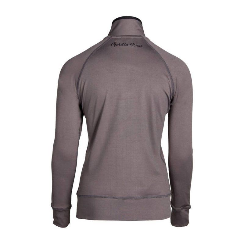 go-cl-01_0013_cleveland-jacket-gray-pop2.jpg