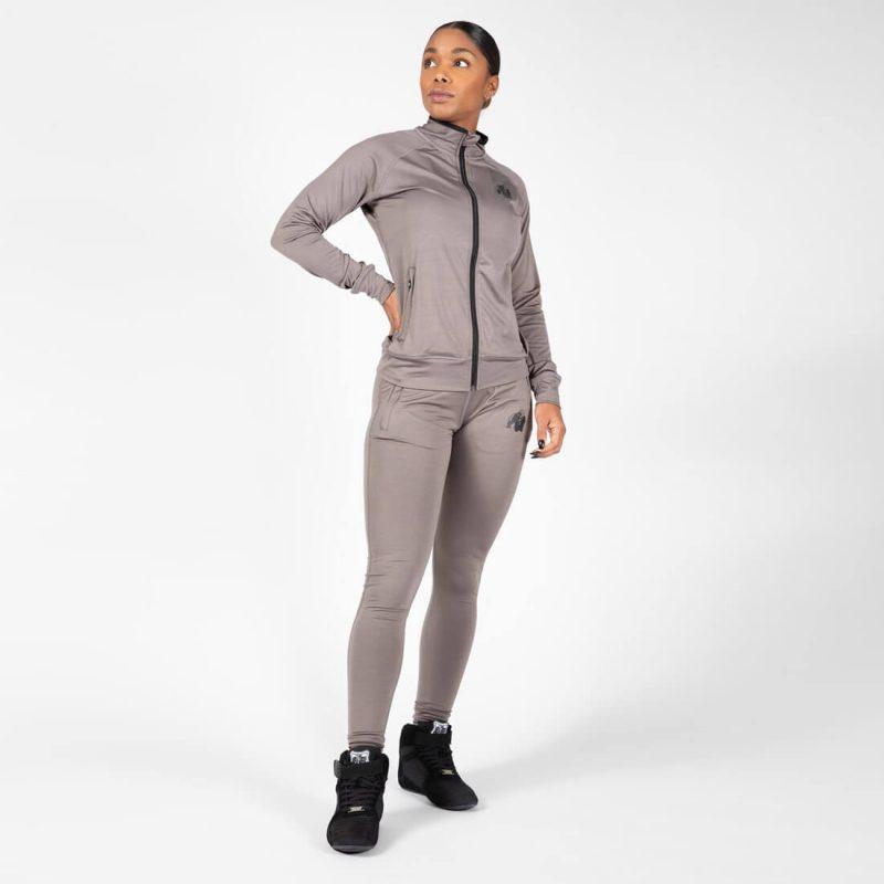 go-cl-01_0016_cleveland-track-jacket-gray-3.jpg