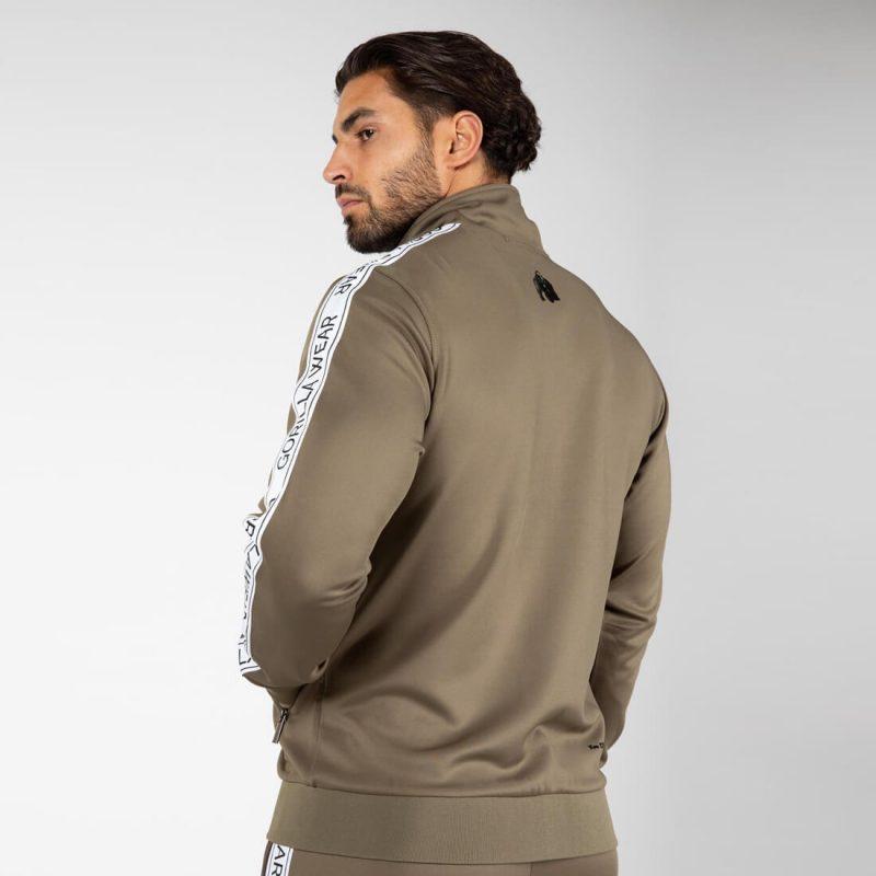 gogo-02_0008_wellington-track-jacket-olive-green-2.jpg