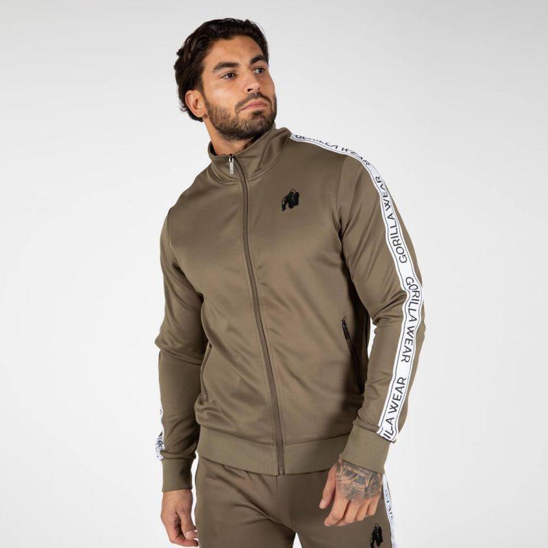 gogo-02_0009_wellington-track-jacket-olive-green.jpg