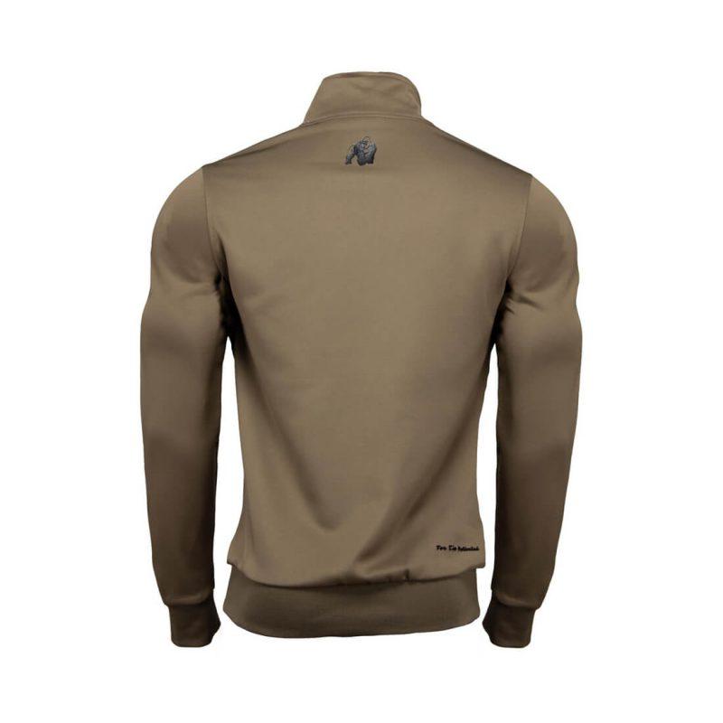 gogo-02_0010_wellington-jacket-army-green-pop2.jpg