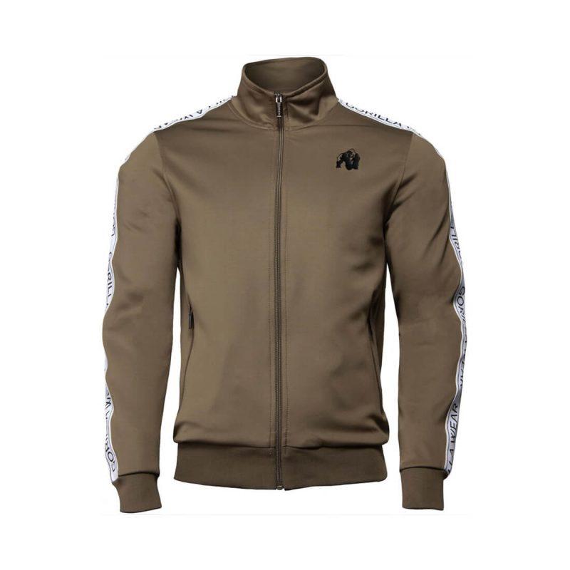 gogo-02_0011_wellington-jacket-army-green-pop1.jpg