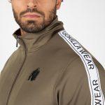 gogo-02_0012_wellington-jacket-army-green-close-up.jpg