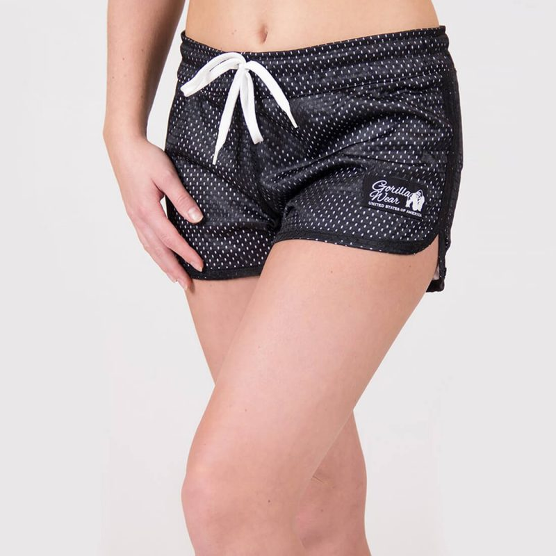 gor-01_0015_madison-reversible-shorts-black-white-2.jpg