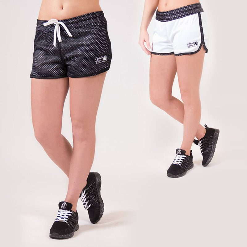 gor-01_0016_madison-reversible-shorts-black-white.jpg