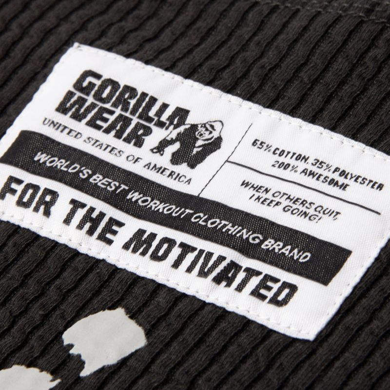 goril-01_0000_b5