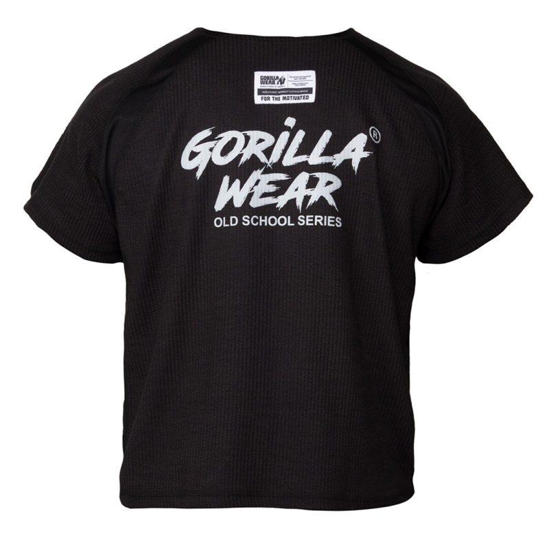 goril-01_0004_b2