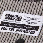 goril-01_0011_g6