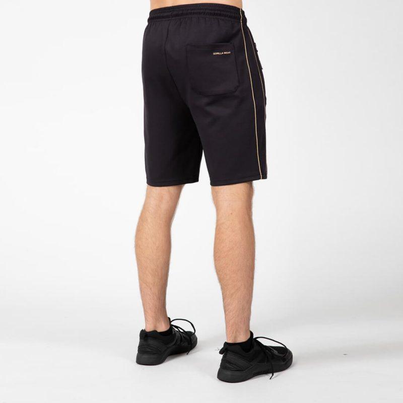 gorila-01_0000_gorilla-wear-wenden-shorts-black-gold-10_1024x1024.jpg