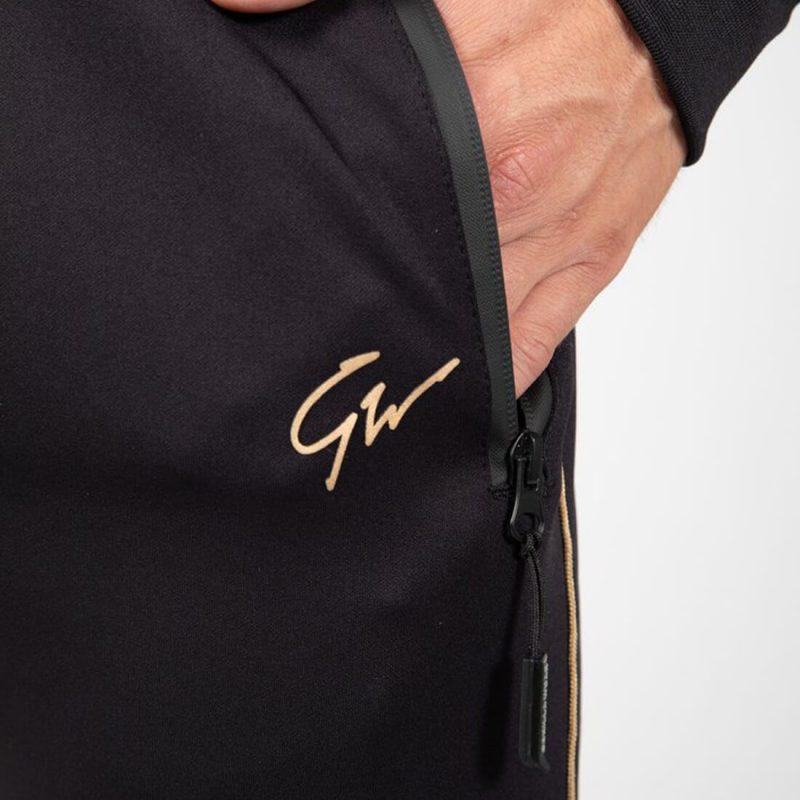 gorila-01_0003_gorilla-wear-wenden-shorts-black-gold_1024x1024.jpg