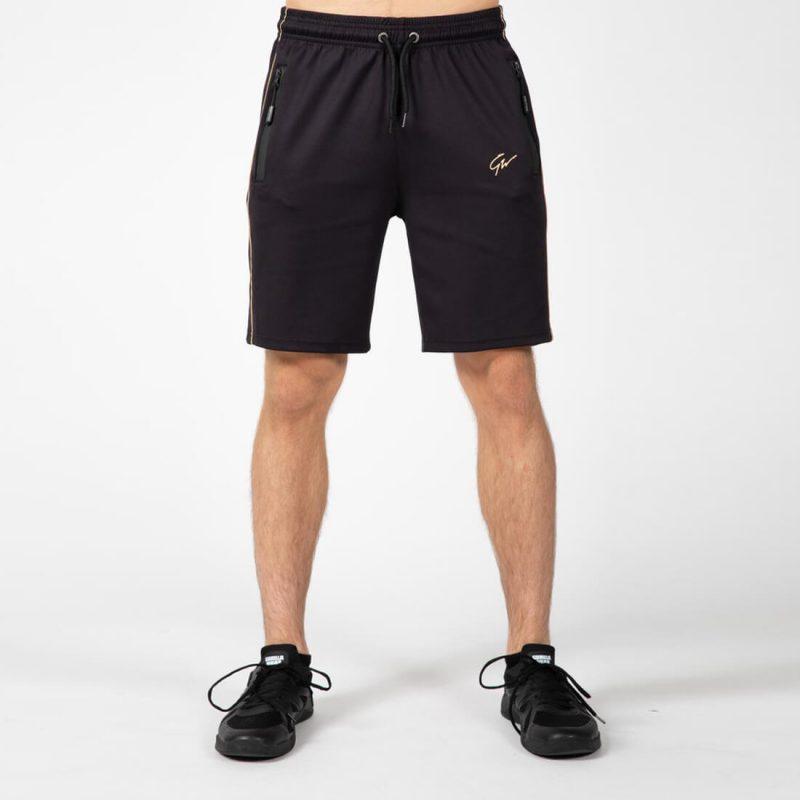 gorila-01_0004_gorilla-wear-wenden-shorts-black-gold-12_1024x1024.jpg
