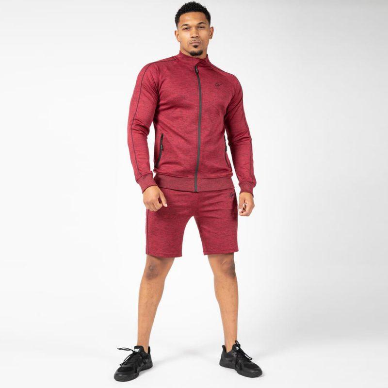 gorila-01_0005_gorilla-wear-wenden-shorts-burgundy-red-15_1024x1024.jpg