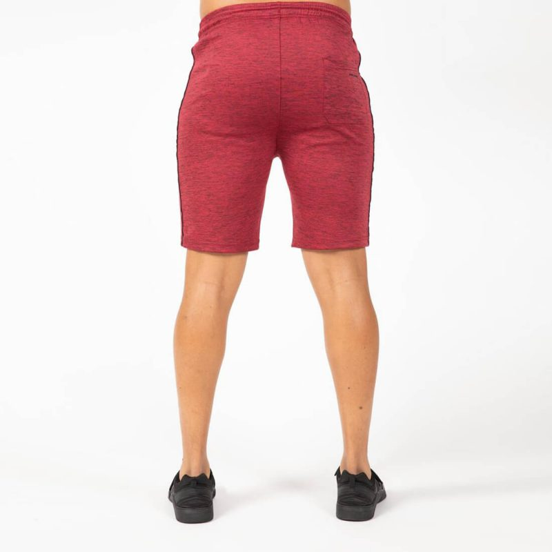 gorila-01_0006_gorilla-wear-wenden-shorts-burgundy-red-14_1024x1024.jpg
