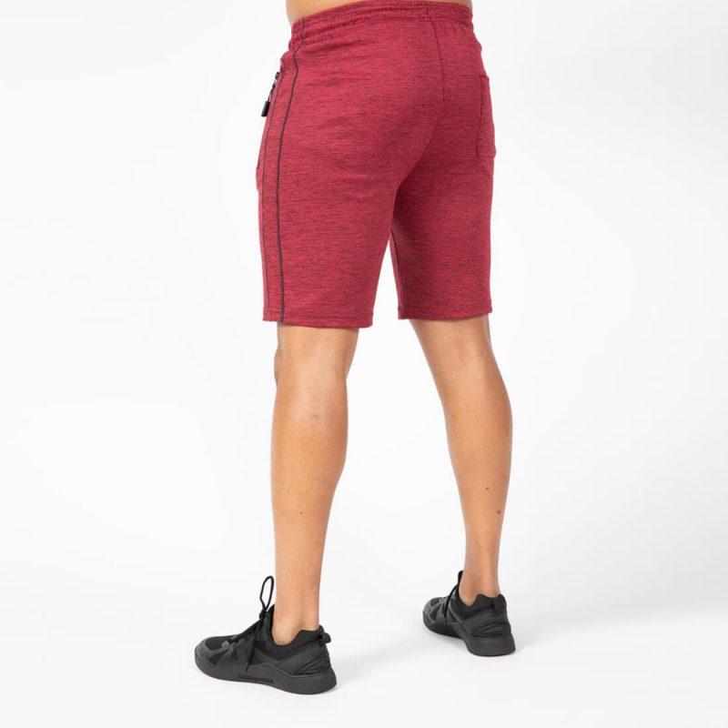 gorila-01_0007_gorilla-wear-wenden-shorts-burgundy-red-9_1024x1024.jpg