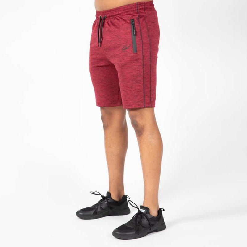 gorila-01_0008_gorilla-wear-wenden-shorts-burgundy-red_1024x1024.jpg