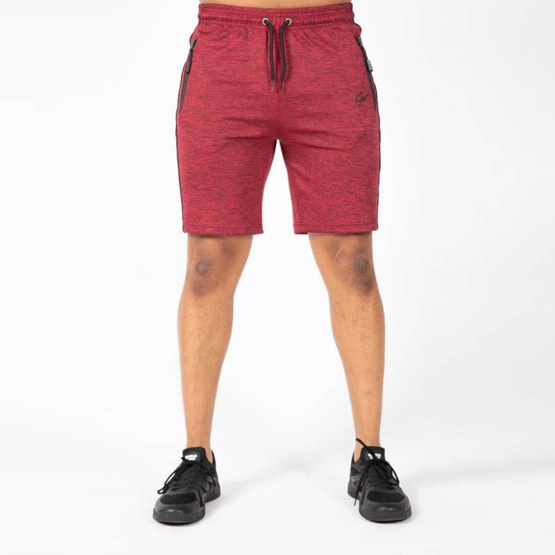 gorila-01_0010_gorilla-wear-wenden-shorts-burgundy-red-13_1024x1024.jpg