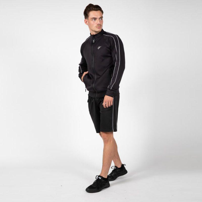 gorila-01_0011_gorilla-wear-wenden-track-jacket-black-white-02_43b28524-34ea-41e1-a374-d1822ae1c56e_1024x1024.jpg