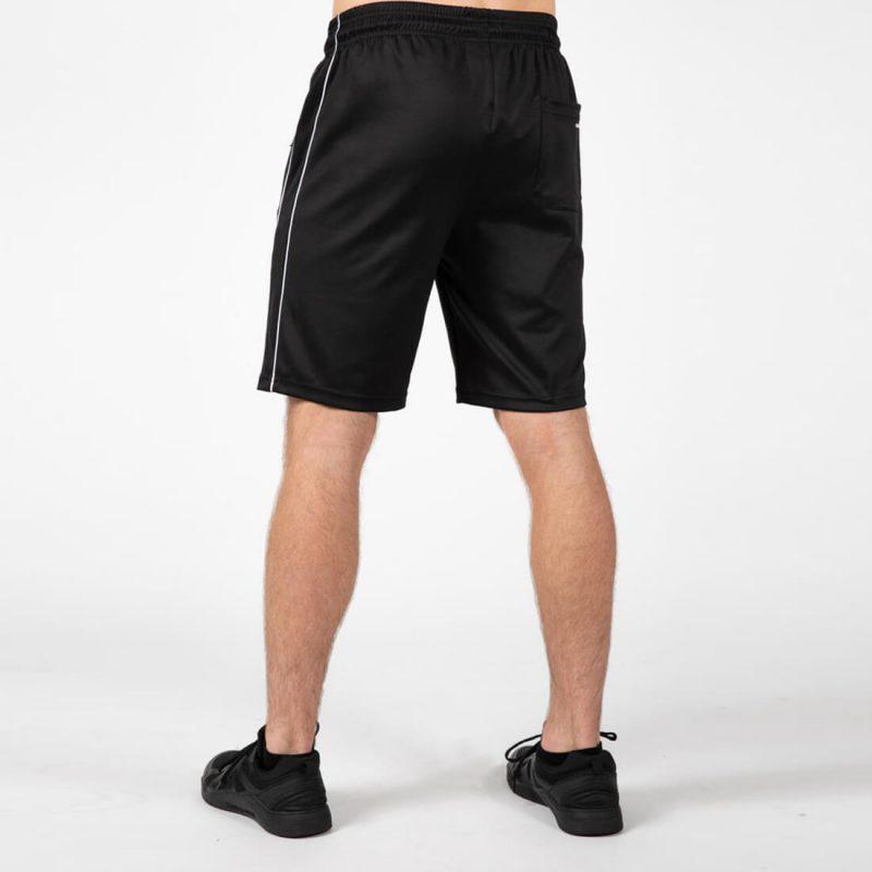 gorila-01_0013_gorilla-wear-wenden-shorts-black-white-9_1024x1024.jpg