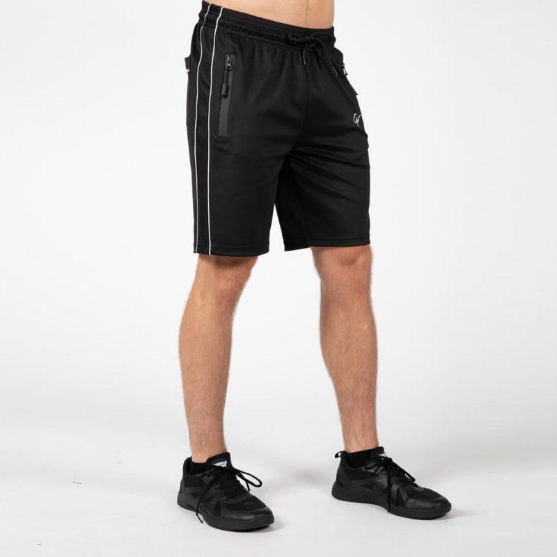 gorila-01_0014_gorilla-wear-wenden-shorts-black-white_1024x1024.jpg