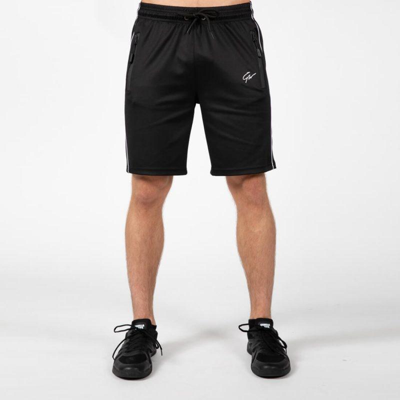 gorila-01_0015_gorilla-wear-wenden-shorts-black-white-8_1024x1024.jpg