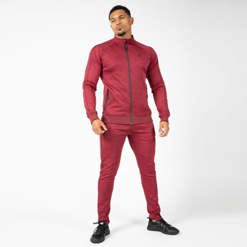 gorila-01_0016_gorilla-wear-wenden-track-pants-burgundy-red-53_1024x1024.jpg
