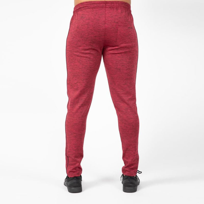 gorila-01_0017_gorilla-wear-wenden-track-pants-burgundy-red-48_1024x1024.jpg