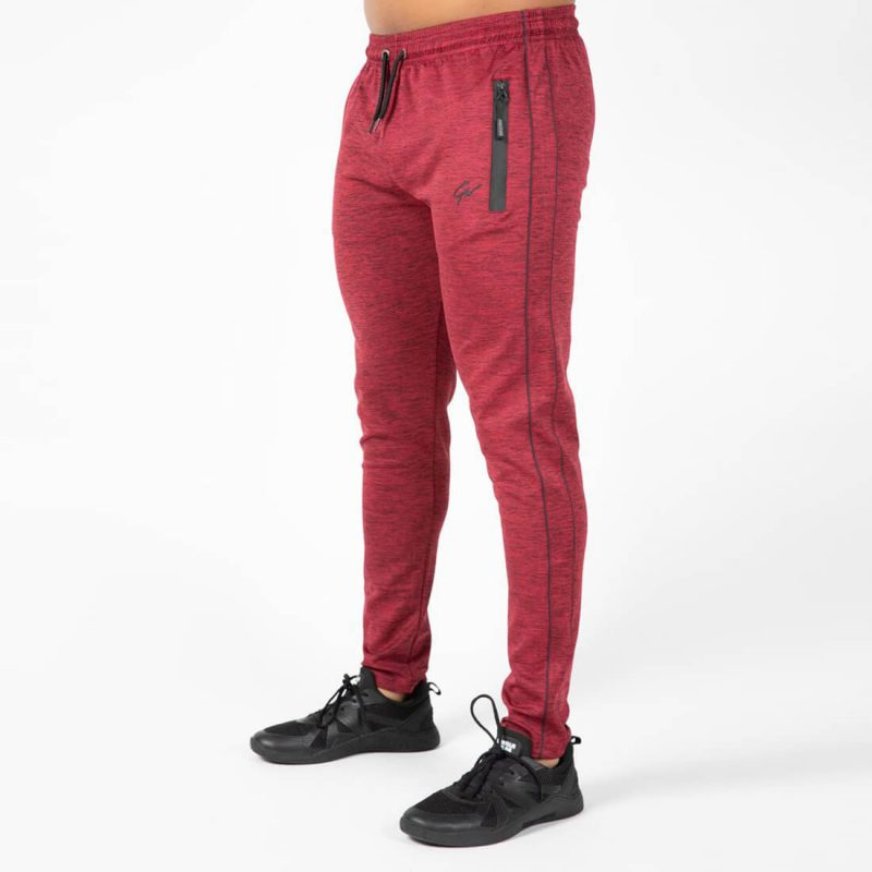 gorila-01_0018_gorilla-wear-wenden-track-pants-burgundy-red-43_1024x1024.jpg