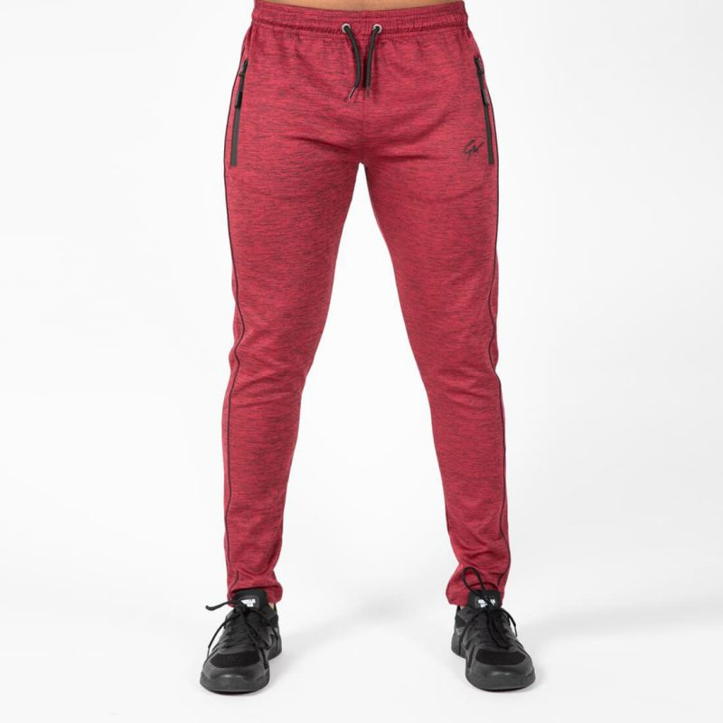 gorila-01_0023_gorilla-wear-wenden-track-pants-burgundy-red-51_1024x1024.jpg