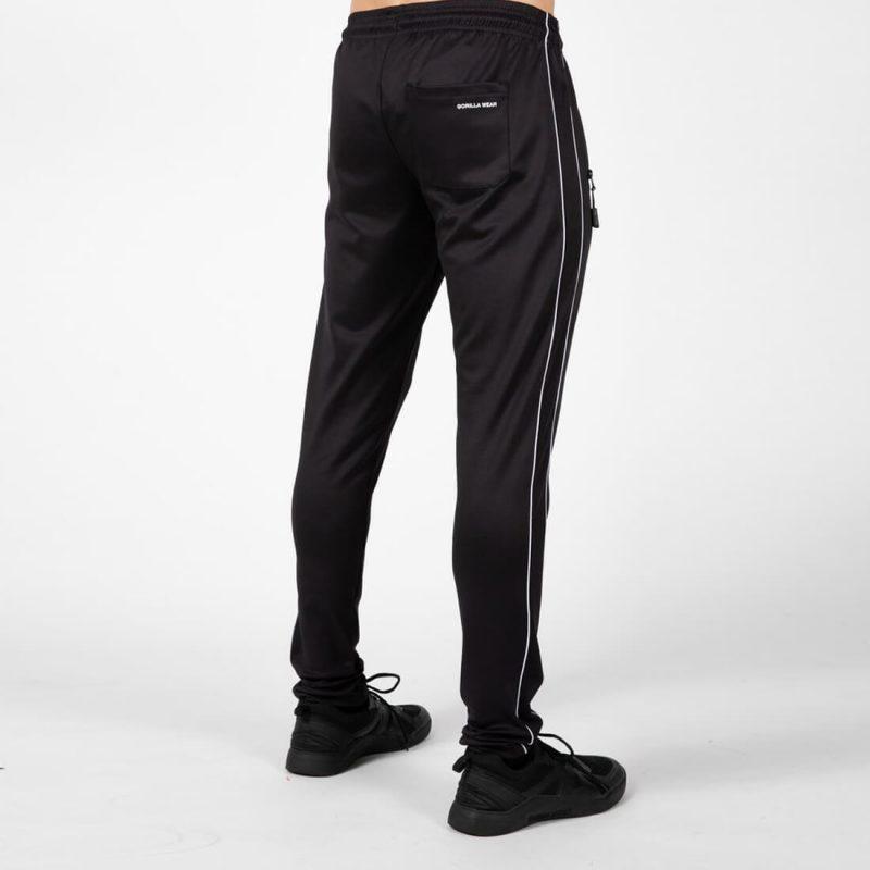 gorila-01_0024_gorilla-wear-wenden-pants-black-white-9_1024x1024.jpg