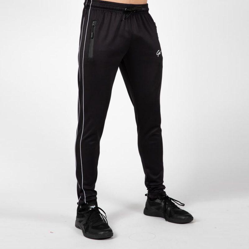 gorila-01_0025_gorilla-wear-wenden-pants-black-white-12_1024x1024.jpg