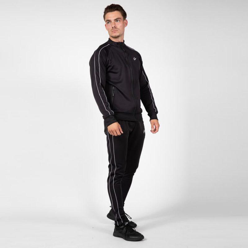 gorila-01_0026_gorilla-wear-wenden-pants-black-white_1024x1024.jpg