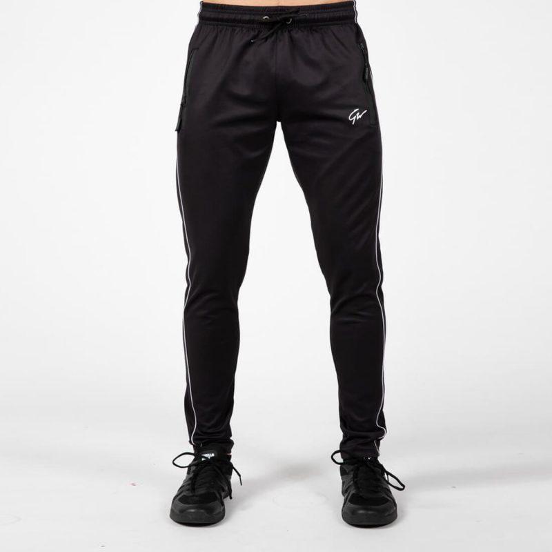 gorila-01_0028_gorilla-wear-wenden-pants-black-white-7_1024x1024.jpg