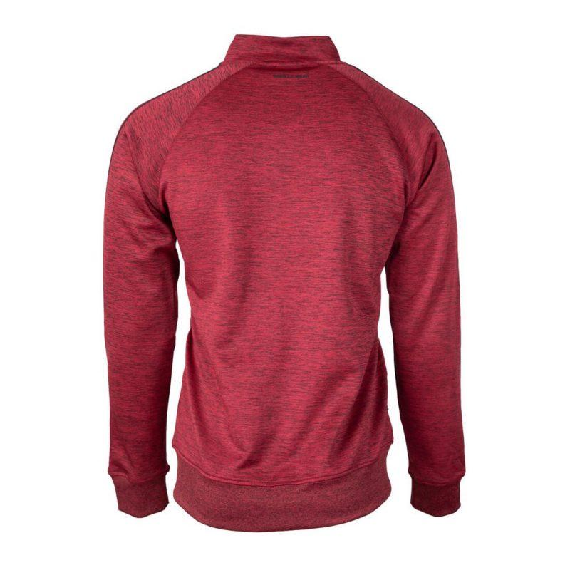 gorila-01_0029_gorilla-wear-wenden-track-jacket-burgundy-red-09_1024x1024.jpg