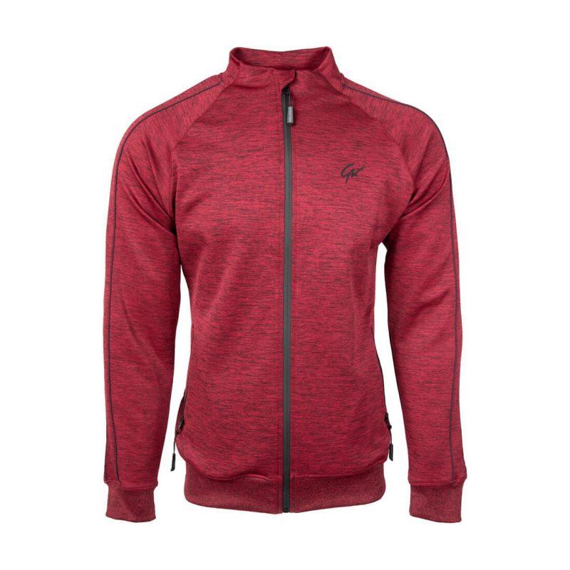 gorila-01_0030_gorilla-wear-wenden-track-jacket-burgundy-red-08_1024x1024.jpg