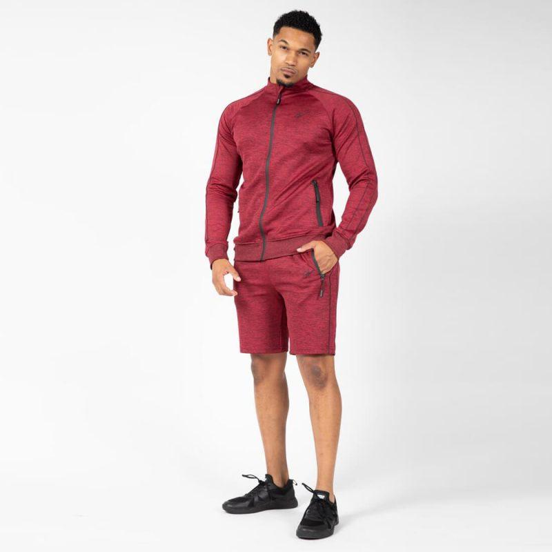 gorila-01_0032_gorilla-wear-wenden-track-jacket-burgundy-red-49_1024x1024.jpg