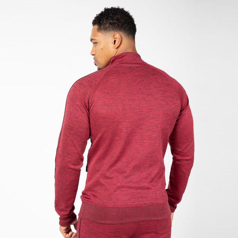 gorila-01_0033_gorilla-wear-wenden-track-jacket-burgundy-red-51_1024x1024.jpg
