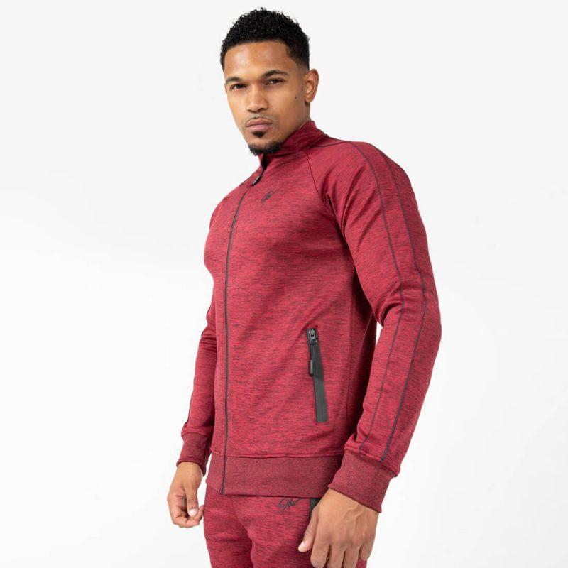 gorila-01_0034_gorilla-wear-wenden-track-jacket-burgundy-red-40_1024x1024.jpg