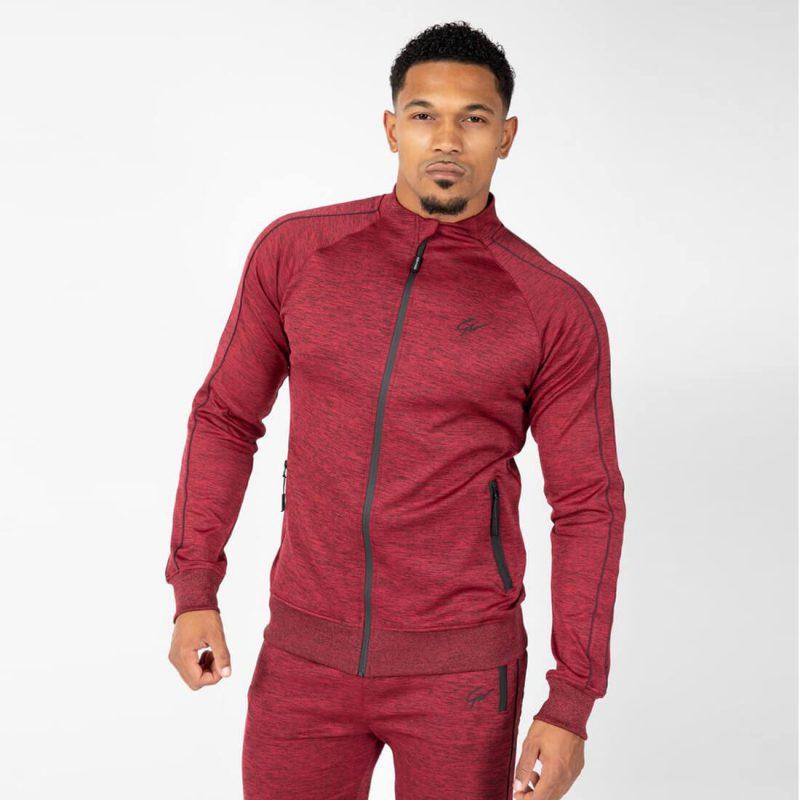 gorila-01_0036_gorilla-wear-wenden-track-jacket-burgundy-red-33_1024x1024.jpg