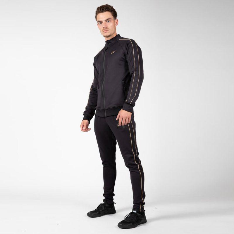 gorila-01_0037_gorilla-wear-wenden-pants-black-gold_1024x1024.jpg