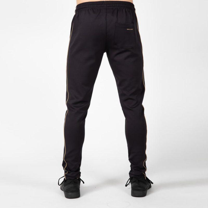 gorila-01_0038_gorilla-wear-wenden-pants-black-gold-9_1024x1024.jpg