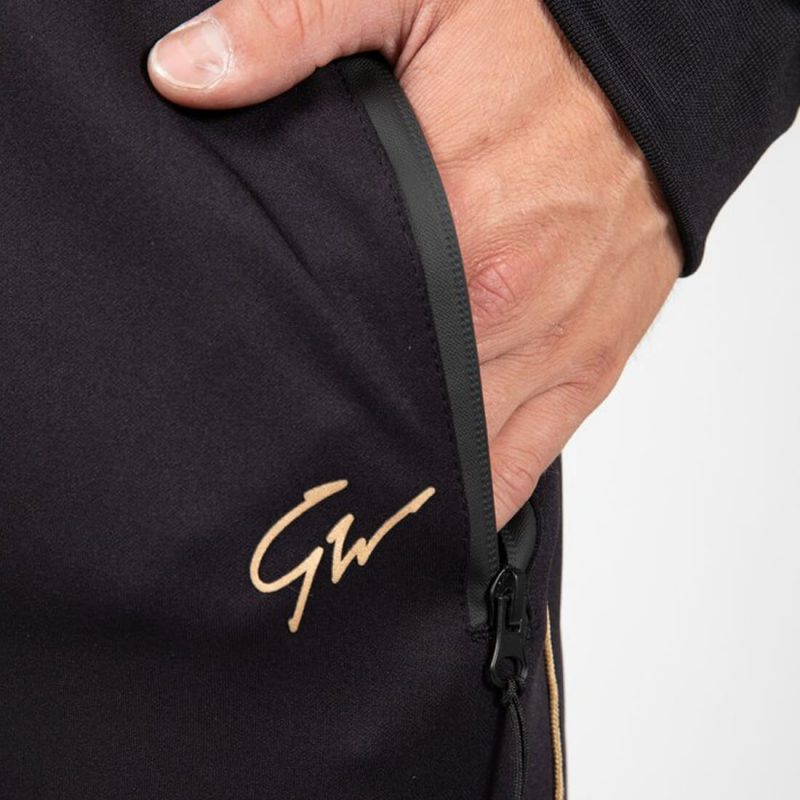 gorila-01_0039_gorilla-wear-wenden-pants-black-gold-8_1024x1024.jpg