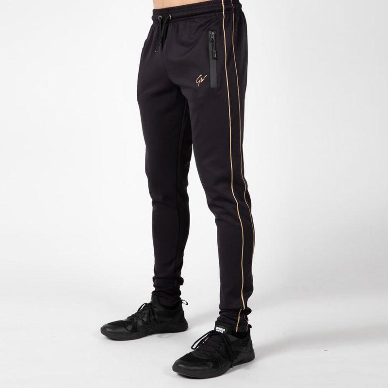 gorila-01_0040_gorilla-wear-wenden-pants-black-gold-13_1024x1024.jpg